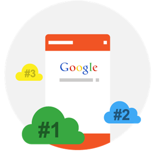 audit seo google