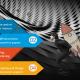 stratégie web création web agence rabat