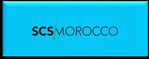 agence web à rabat Maroc nième conseil