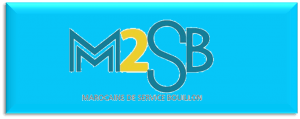 agence web à rabat Maroc