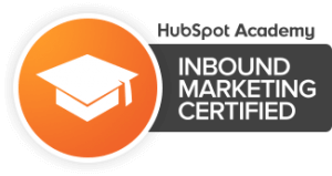 agence web rabat certifiée inbound marketing