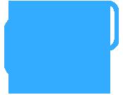 ico-massif-sms