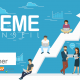 Agence web à Rabat GROWTH HAcking Rabat comment référencer votre site web ! Nième Conseil pour le réussir