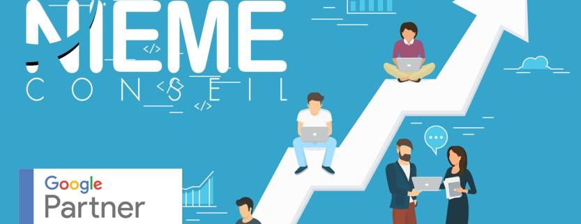 GROWTH HAcking Rabat comment référencer votre site web ! Nième Conseil pour le réussir