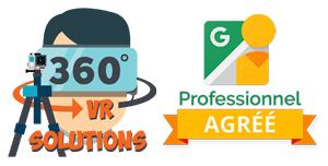 visite virtuelle rabat
