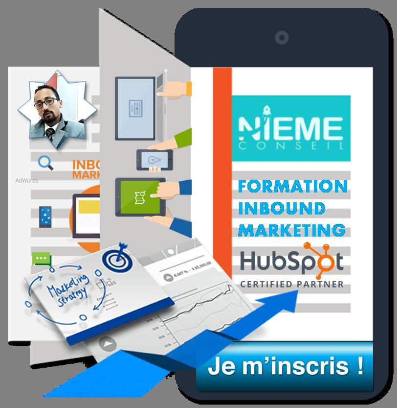 formation agence marketing agence web rabat maroc