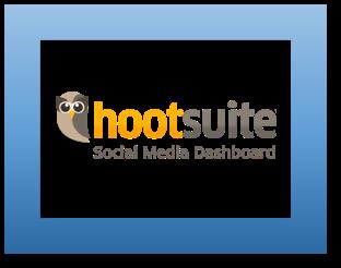 hootsuit gestion Réseaux sociaux